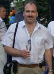 Марк, 42 года, Одеса