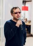 Fanis, 48  , Birsk