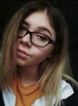 Lerochka, 20  , Dzerzhinsk