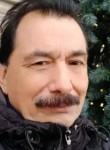 Dani, 56  , Krasnogorsk