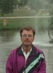 Tolik, 54  , Omsk