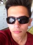 ANIL ATALAY, 21  , Hayrat