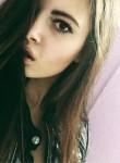 Саша, 23, Odessa