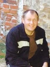aleksey, 41, Russia, Zheleznodorozhnyy (Kaliningrad)