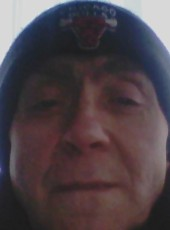 Aleksandr, 65, Russia, Taganrog