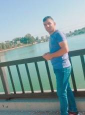 Hüseyin, 31, Turkey, Istanbul
