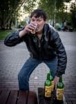 alkash-tuneyadets, 45, Serpukhov