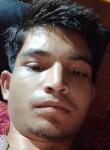 Shi, 18  , Lucknow