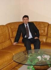 Vitaliy, 48, Ukraine, Kharkiv