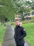 Ali, 20  , Utrecht