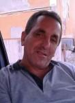 Massimo, 52  , Trapani
