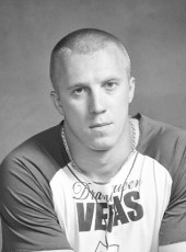 Sanyek, 35, Russia, Arsenev