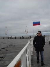Gotom-Kheyn, 23, Russia, Sterlitamak