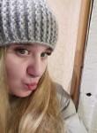 Olesya, 24, Kemerovo