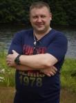 Aleksandr, 47, Khabarovsk