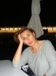 Natalya, 51  , Ashgabat