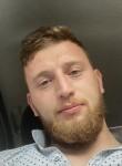 yavuz erbay, 26  , Akhaltsikhe