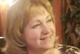Елена, 55 - Только Я
