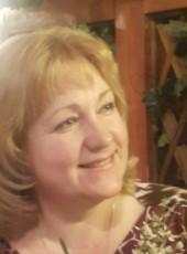 Елена, 55, Россия, Москва