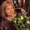 Елена, 55 - Только Я Фотография 5