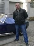 Микола, 26, Ivano-Frankvsk