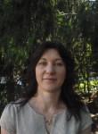 Наталья - Барнаул