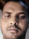 Ashok, 32  , Pune