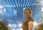 Oksana, 43 - Just Me Photography 3
