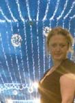 Oksana, 43, Kiev