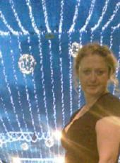 Oksana, 43, Ukraine, Kiev