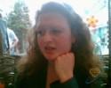 Oksana, 43 - Just Me Photography 1