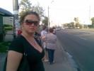 Oksana, 43 - Just Me Photography 4