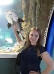 Kristina, 30, Shchelkovo