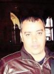 Bary, 49  , Bechar