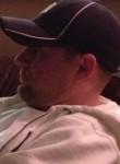 Tony, 44  , Mount Clemens