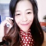 jayline, 26  , Roxas City