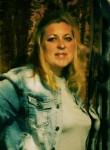 alena, 37  , Pustoshka