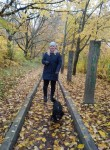 alena, 38, Pustoshka