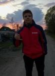 Aleksandr, 18, Zhytomyr