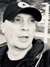 kladoiskatel, 40, Russia, Gelendzhik