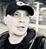 kladoiskatel, 40 - Just Me Photography 21