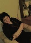 Galina, 45  , Cherykaw