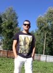 ikhail, 33  , Alatyr
