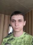 Evgeniy, 26  , Gryazovets
