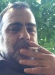 Carlo, 51  , Viterbo