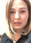 Ira , 28, Tolyatti