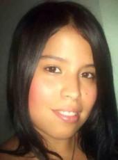 Laura23, 25, Spain, Santurtzi