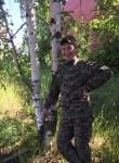 Nikolay, 35  , Foros
