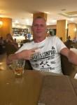 Evgeniy, 42  , Vantaa