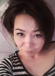 Bakhyt, 44  , Astana